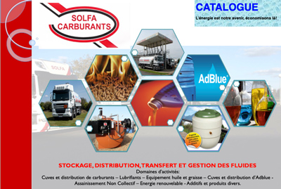 couverture-catalogue-solfa-Carburants.jpg