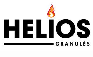 Livraison Granulés Bois fournisseur Helios