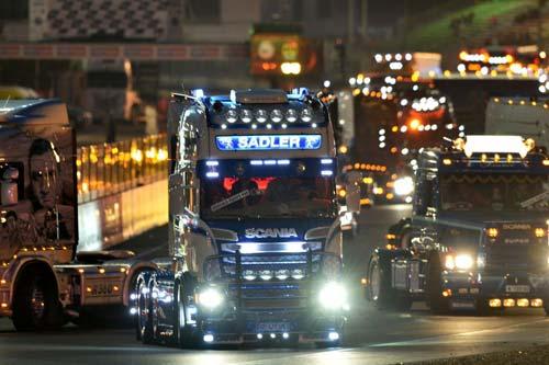 Produits transport  Huiles pour moteurs, boîtes de vitesses et transmissions, hydrauliques...