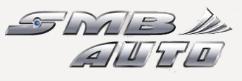gamme SMB-AUTO